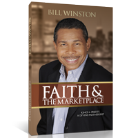 FaithintheMarketplace